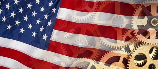 Why Reshoring May Be The Smart Move