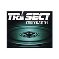 Tri Sect Logo