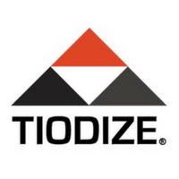 Tiodize Logo