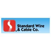 Standard Wire