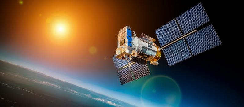 Satellites.png