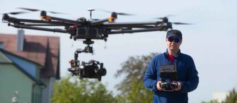 Drone Demolition Derby.jpg