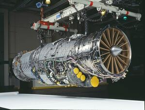 P&W F35 Engine.jpg