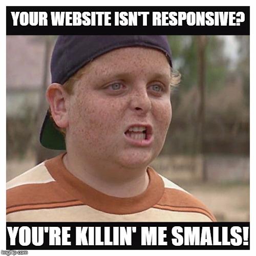 KillinMeSmalls.jpg