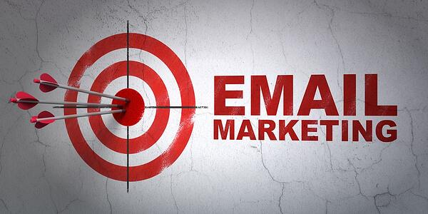 Email Marketing For Manufacturing Companies