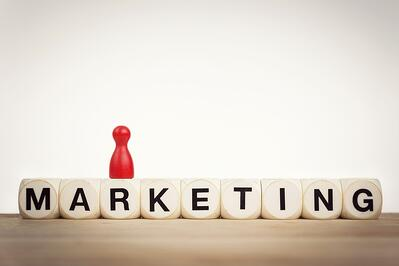 Industrial Marketing Agencies