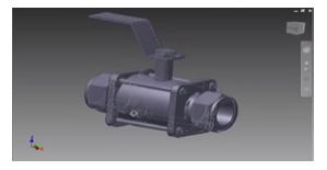 CAD Generators