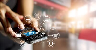 Leveraging Omni-Channel To Get Specified