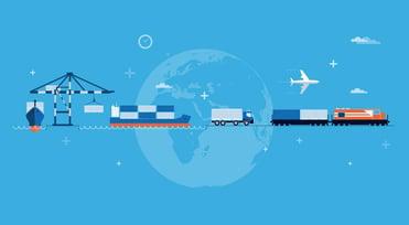 global-supply-chain718