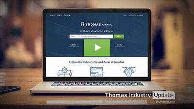 Thomasnet.com
