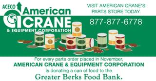 American Crane.png