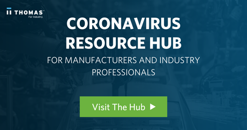 Coronavirus Resource Hub