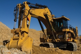 Cat_6020B_Hydraulic_Shovel_digging.jpg