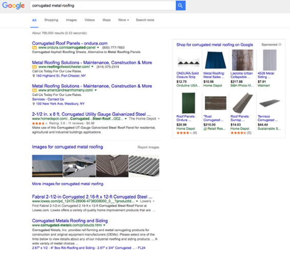 Corrugated_metal_roofing_Google_result.png
