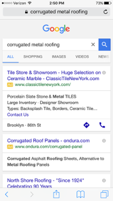 Corrugated_metal_roofing_mobile_1.png