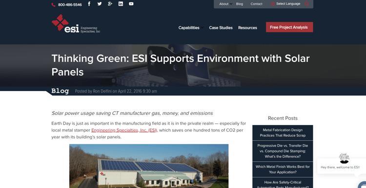 ESI-green-solar-blog