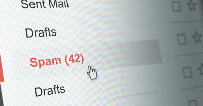 email marketing how to avoid spam filter