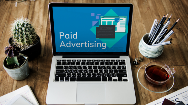 Everything Manufacturers Need to Know About Paid Marketing