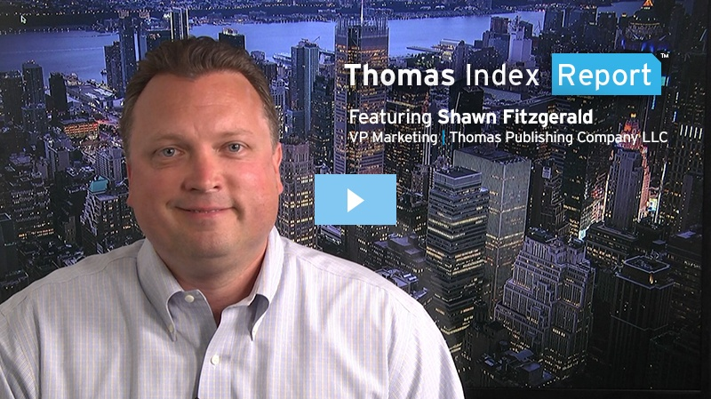 Harvey-Thomas-Index-Thumb.jpg