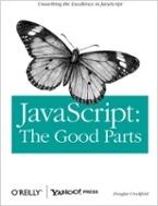JavaScript-Book.jpg