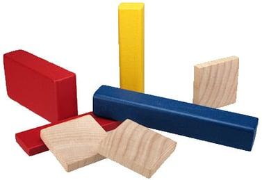 Main Wood Concepts Wooden Blocks Manufacturer
