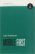 Mobile First.jpg