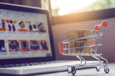 get more sales with product webpages