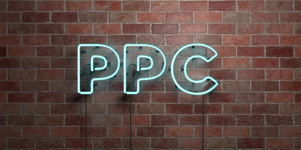 PPC Campaigns