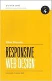 Responsive-web-design-book.jpg