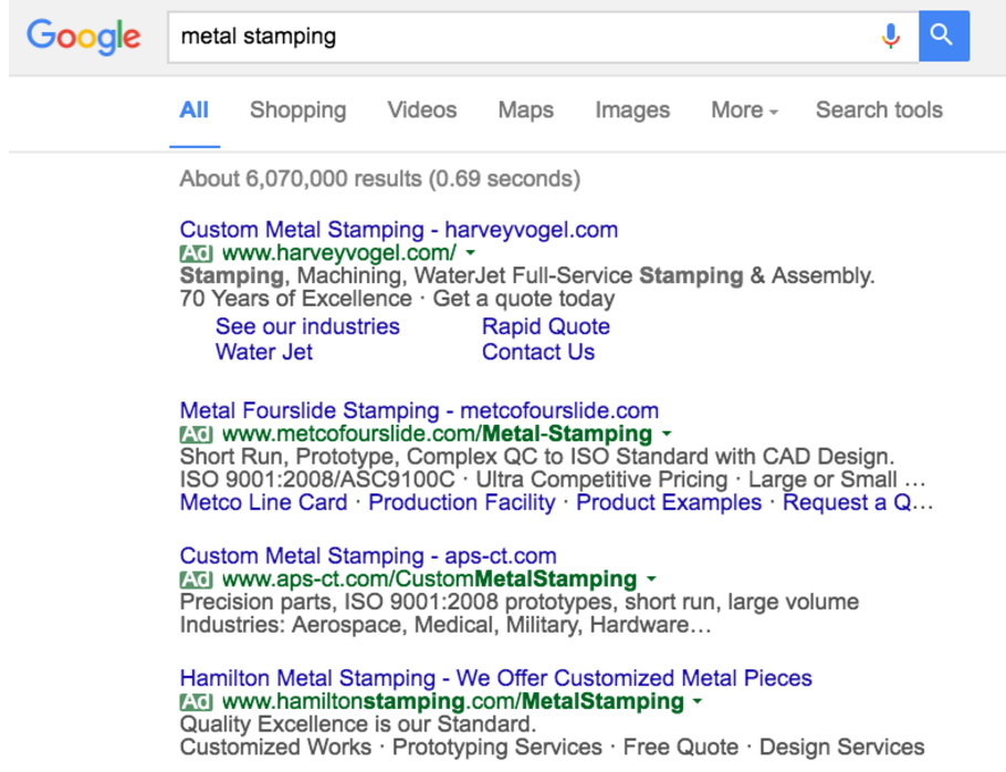 Search_results_page.png