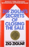 Secrets_of_closing_the_sale.jpg
