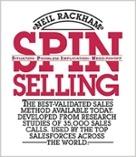 Spin_Selling.jpg