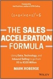The_sales_acceleration_formula.jpg