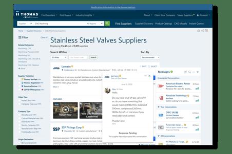 Kid's Toy Workshop Manufacturer