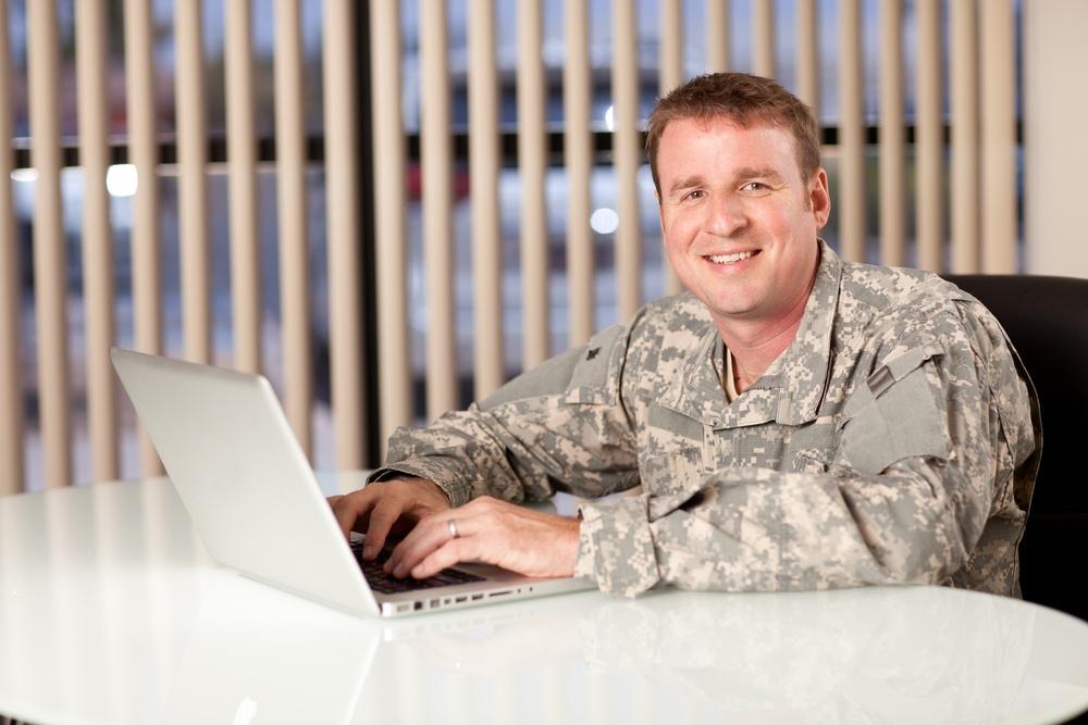 Veteran Workforce