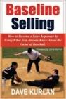 baseline_selling.jpg