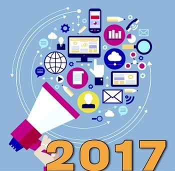 2017-marketing-imblogv2.jpg