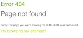 404 error example.png