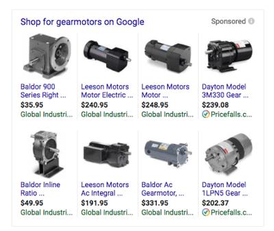 Gearmotors.png