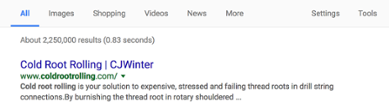 Google Snippets Example.png