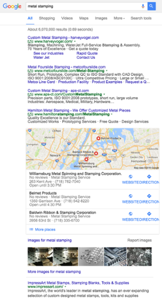 Google_Adwords_Changes.png