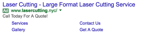 Laser_Cutting_Adwords_Example_1.png