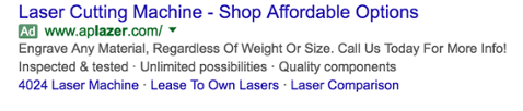 Laser_Cutting_Adwords_Example_2.png