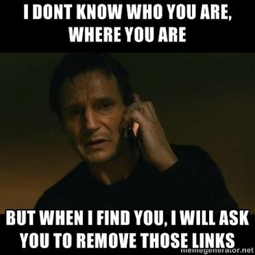 SEO_link_removal.jpg