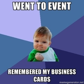 business_card_meme.jpg