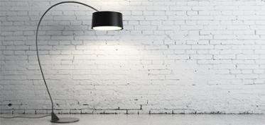 seo-lamp-brick.jpg