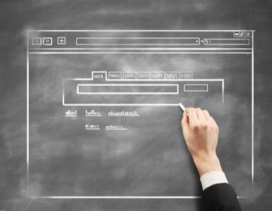 CRO Web Design