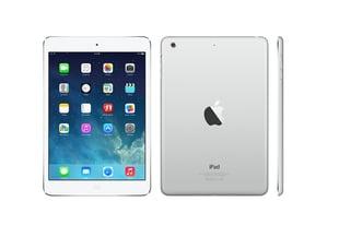 Apple-iPad-mini-imblog
