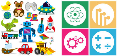 STEM-Toys-2015-imblog-full.png