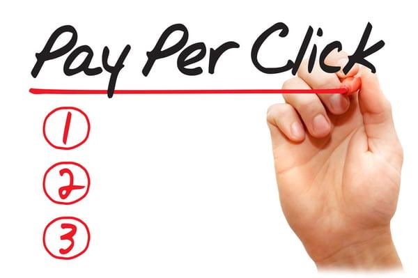 Pay-Per-Click-IMBLOG